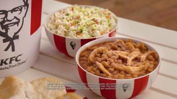 KFC TV Spot, 'Limonada clásica' [Spanish] - Thumbnail 5