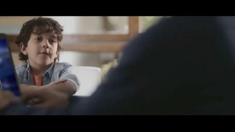 XFINITY TV Commercial, 'Para respuestas r??pidas'