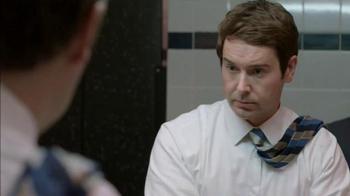 Clorox TV Spot, 'Public Restroom' - 2810 commercial airings