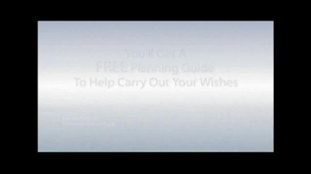 Funeral Advantage TV Spot, 'Protect Your Loved Ones' - Thumbnail 5