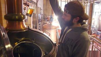 Samuel Adams Boston Lager TV Spot, 'Serious Beer Drinkers' - Thumbnail 3