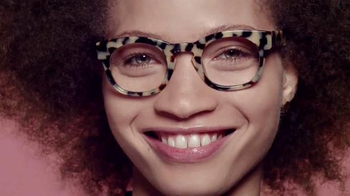 Warby Parker TV Spot, 'Any Pair of Glasses' Song by Thee Oh Sees