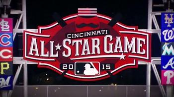 Arm and Hammer Fabric Care TV Spot, 'Dirty Baseball Players' - Thumbnail 6