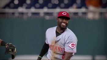 Arm and Hammer Fabric Care TV Spot, 'Dirty Baseball Players' - Thumbnail 7
