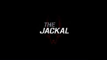 Zac Brown's Southern Grind Jackal TV Spot, 'Custom' - Thumbnail 1