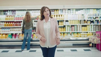 Clorox TV Spot, 'On Marketing' Featuring Nora Dunn - Thumbnail 1