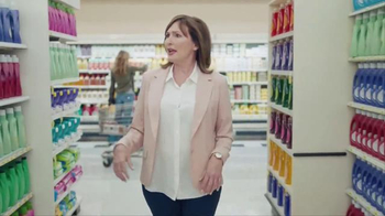 Clorox TV Spot, 'On Marketing' Featuring Nora Dunn - Thumbnail 2