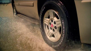 Firestone Complete Auto Care TV Spot, 'Saw This in a Movie Stuff' - Thumbnail 2