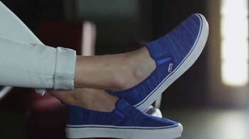Bobs From SKECHERS TV Spot, 'Road Trip' Song by Vance Joy - Thumbnail 10
