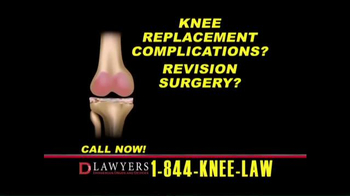 Knee Replacement thumbnail