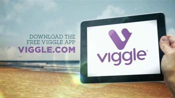 HGTV Beach Flip Promo thumbnail