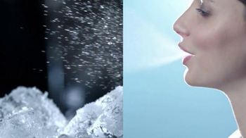 YORK Peppermint Pattie TV Spot, 'Breathtaking' - Thumbnail 6