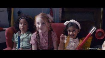 trivago TV Spot, 'Ámsterdam' [Spanish] - 709 commercial airings