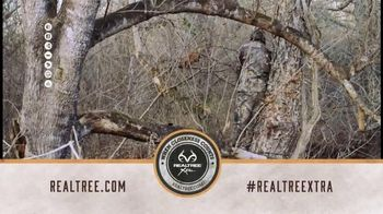 Realtree Xtra Camo TV Spot, 'When Closeness Counts' - Thumbnail 7