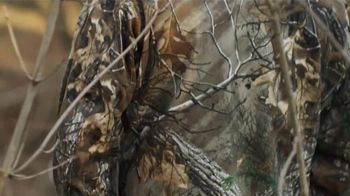 Realtree Xtra Camo TV Spot, 'When Closeness Counts' - Thumbnail 2