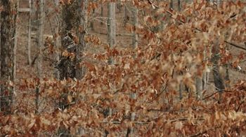 Realtree Xtra Camo TV Spot, 'When Closeness Counts' - Thumbnail 6