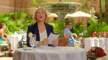 AARP RealPad TV Spot, 'Travel Channel' - 7 commercial airings