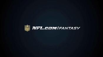 NFL Football Fantasy TV Spot, 'Launch' Ft. Victor Cruz, Odell Beckham - Thumbnail 6