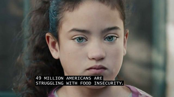 Great Nations Eat TV Spot, 'Germany for America' - Thumbnail 2