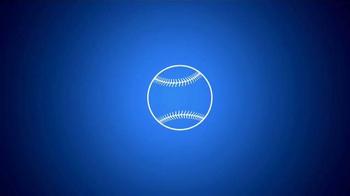 Motel 6 TV Spot, 'Baseball' - Thumbnail 7