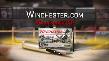 Winchester Deer Season XP TV Spot, 'Generations' - Thumbnail 9