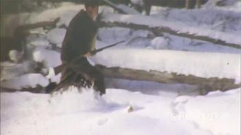 Winchester Deer Season XP TV Spot, 'Generations' - Thumbnail 5