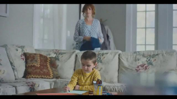 Paper and Packaging Board TV Spot, 'Letters to Dad' - Thumbnail 3