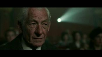 Mr. Holmes - Alternate Trailer 3
