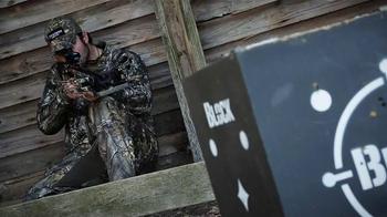 Barnett Crossbows TV Spot, 'Status Quo'
