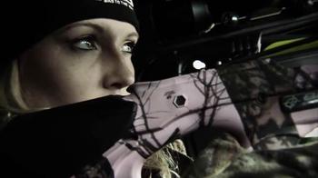 Barnett Crossbows TV Spot, 'For the Hunt'