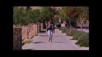 Televisa Foundation TV Spot, 'Yasmin Domínguez' [Spanish] - Thumbnail 1