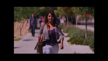 Televisa Foundation TV Spot, 'Yasmin Domínguez' [Spanish] - Thumbnail 2