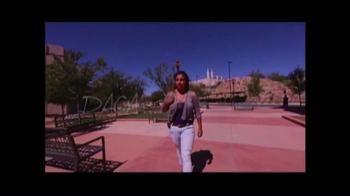 Televisa Foundation TV Spot, 'Yasmin Domínguez' [Spanish] - Thumbnail 3
