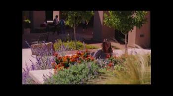 Televisa Foundation TV Spot, 'Yasmin Domínguez' [Spanish] - Thumbnail 4