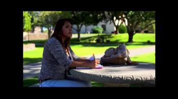 Televisa Foundation TV Spot, 'Yasmin Domínguez' [Spanish] - Thumbnail 5