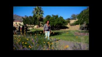Televisa Foundation TV Spot, 'Yasmin Domínguez' [Spanish] - Thumbnail 6