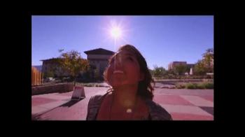Televisa Foundation TV Spot, 'Yasmin Domínguez' [Spanish] - Thumbnail 7