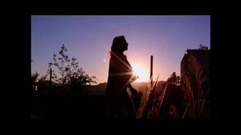 Televisa Foundation TV Spot, 'Yasmin Domínguez' [Spanish] - Thumbnail 8