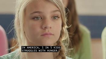 Great Nations Eat TV Spot, 'Slovenia for America' - Thumbnail 2