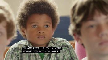Great Nations Eat TV Spot, 'Slovenia for America' - Thumbnail 3