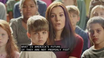 Great Nations Eat TV Spot, 'Slovenia for America' - Thumbnail 6