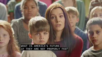 Great Nations Eat TV Spot, 'Slovenia for America' - Thumbnail 7