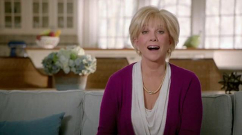 A Place For Mom TV Spot, 'Big Moments' Featuring Joan Lunden - Thumbnail 1