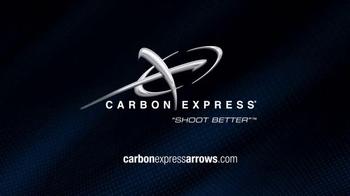 Carbon Express Maxima Blu RZ TV Spot, 'Contain and Control' - Thumbnail 6