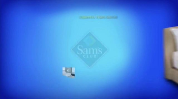 Sam's Club TV Spot, 'Special Buy' - Thumbnail 2