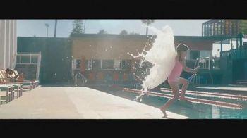 Milk Life TV Spot, 'Wings'
