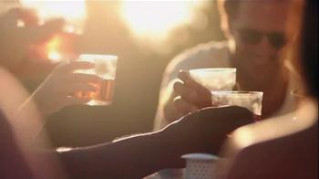VISA Checkout TV Spot, 'East Coast Clambake: Time to Savor Summer' - Thumbnail 8