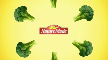 Nature Made Adult Gummies TV Spot, 'New Part of Your Health Routine' - Thumbnail 2