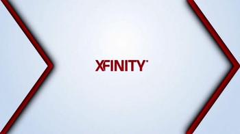 XFINITY Latino TV Spot, 'NBC Universo' [Spanish] - Thumbnail 1