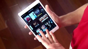 XFINITY Latino TV Spot, 'NBC Universo' [Spanish] - Thumbnail 5